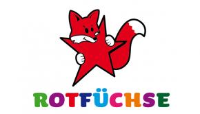 Logo_Rotfuechse [Konvertiert]-01_web
