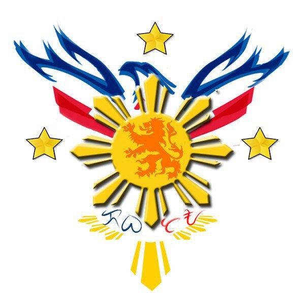 Logo von Samaka