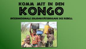 140107_Kongo_Flyer