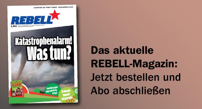 04-2014_cover_web-01