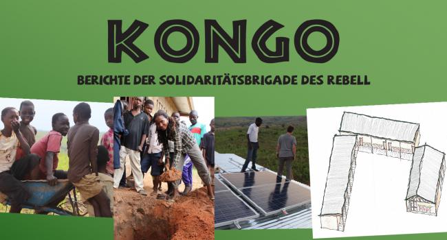 kongoslide-01