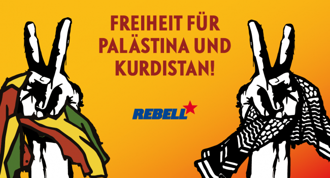 rebell_freiheit_kurdistan_palaestina-01