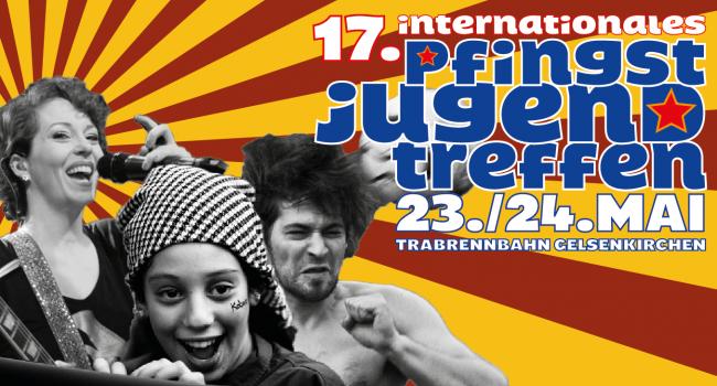 PJT_Logo_web-01