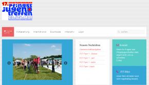 PJT_website