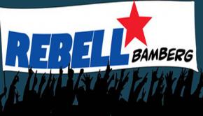 rebell-bamberg