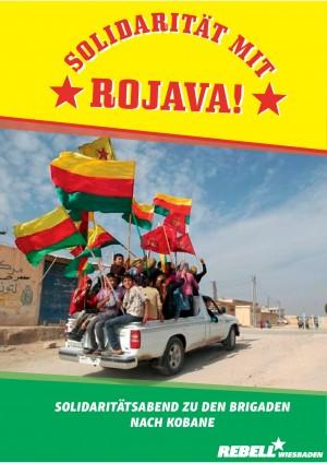Rojava_Flyer-001