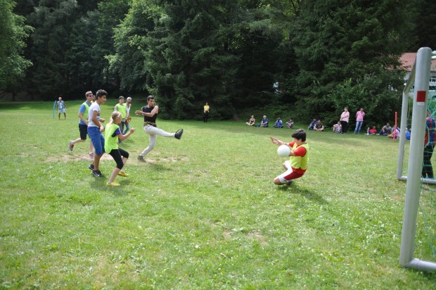 Sommercamp 2015 4