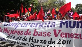 Demo_Caracas-IMG_1791
