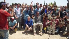 Kobane Brigade 2