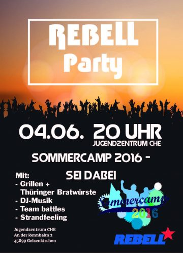 REBELL-Party 160604