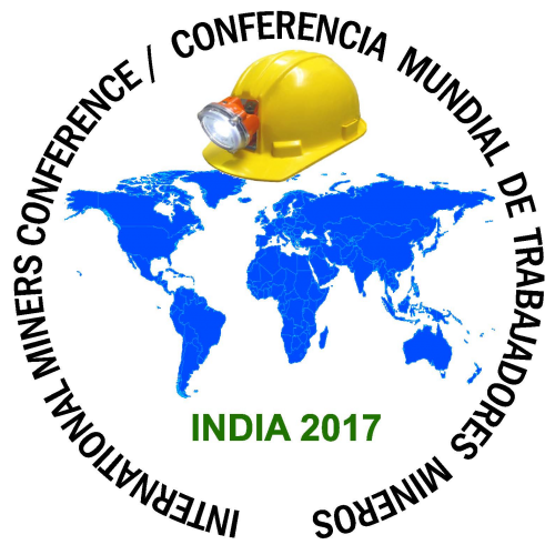 Anhang fuer Artikel zu Bergarbeiterkonferenz_logo imc