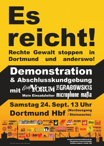 dortmund-demo-antifa
