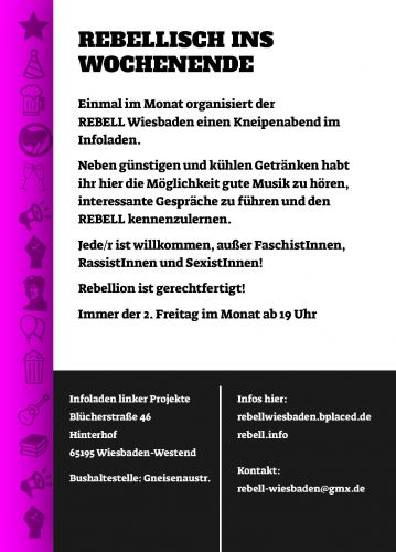 flyer_druck_page_2