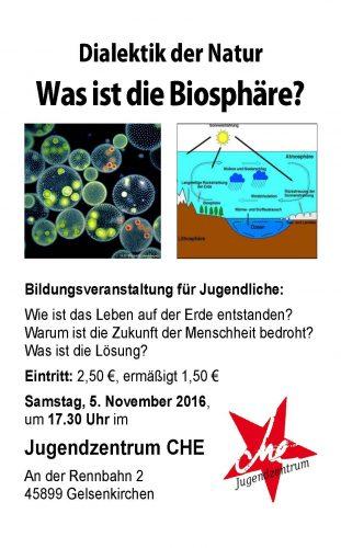 biosphaere-flyer-che_einfach