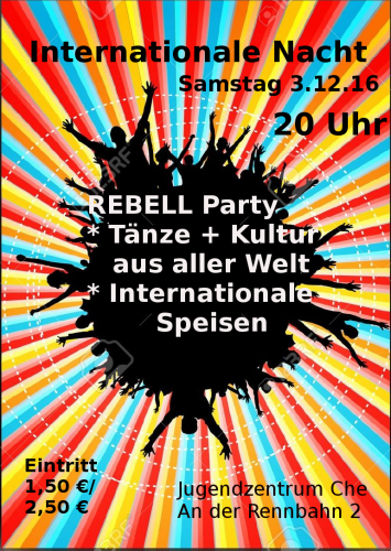 rebell-party-12-2016