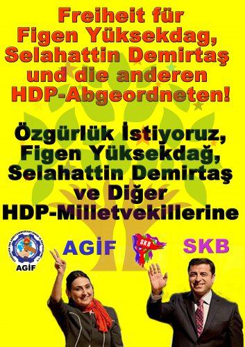 fuer-hp-hdp_agif_plakat2