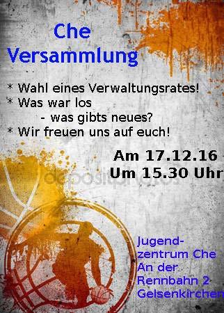 flyer-che-versammlung-fertig-auf-hp